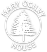 Mary Ogilvy House